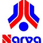Narva Logo Farbe2