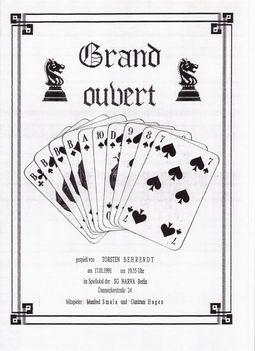 grandouvert