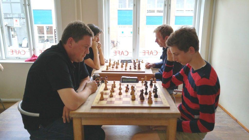 Fynsk mesterskab lyn_2