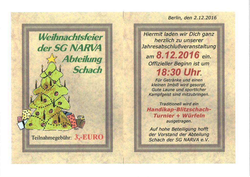 einladung_weihnachtsfeier-2